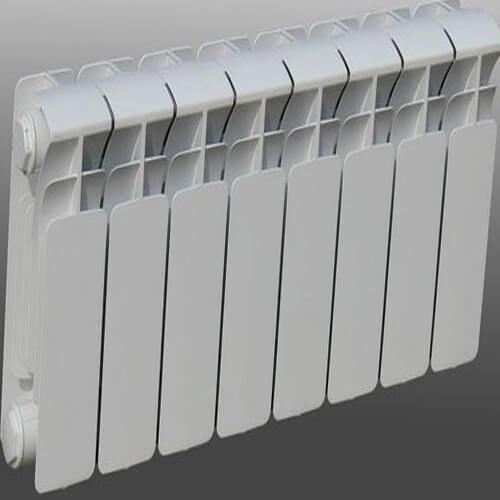 Радиатор биметаллический Челябинск