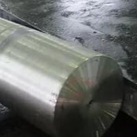 Рессорно пружинная сталь