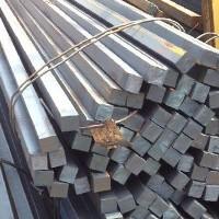 Штамповая сталь