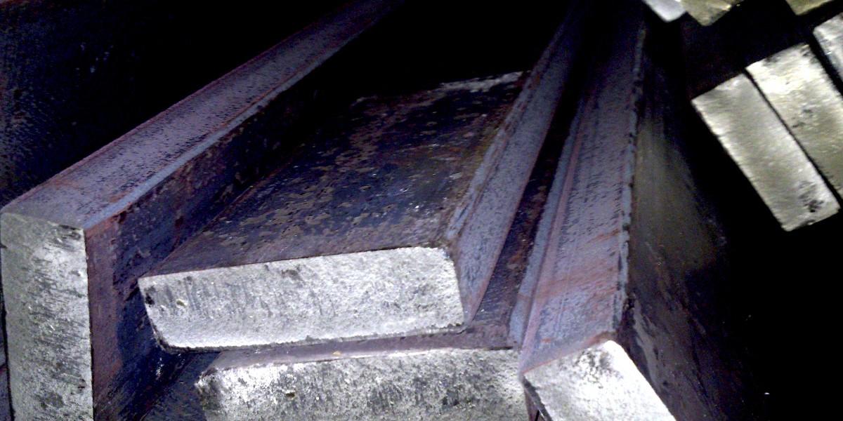 Рессорно-пружинная сталь