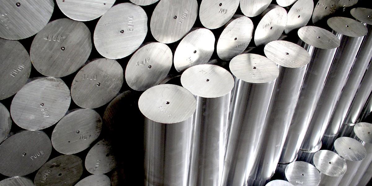Жаропрочная сталь